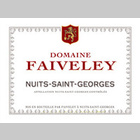 Appellation communale Nuits-Saint-Georges